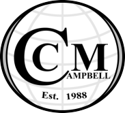 Campbell Capital Management
